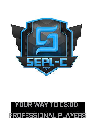 5EPL-C
